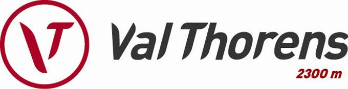 val-thorens